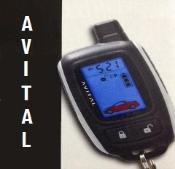Auto Alarm Speclst-miami Inc